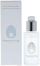 Perfumería y cosmética Sérum facial con ácido hialurónico - Omorovicza Instant Perfection Serum
