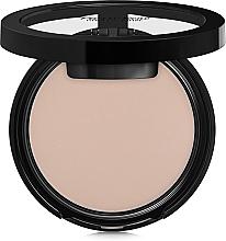 Perfumería y cosmética Polvo facial compacto - Pierre Rene Compact Powder