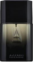 Perfumería y cosmética Azzaro Pour Homme Night Time - Eau de toilette spray