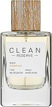 Perfumería y cosmética Clean Reserve Sueded Oud - Eau de Parfum