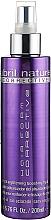 Perfumería y cosmética Spray booster para alisado de cabello con aceite de oliva y queratina - Abril et Nature Correction Line Spray Corrective