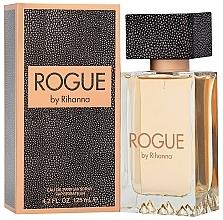 Perfumería y cosmética Rihanna Rogue - Eau de Parfum