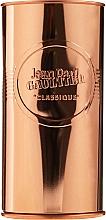 Perfumería y cosmética Jean Paul Gaultier Classique Essence - Eau de parfum