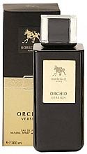 Perfumería y cosmética Horseball Orchid Version - Eau de parfum