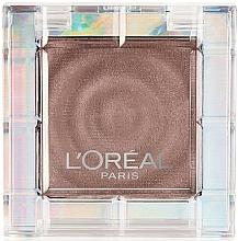 Perfumería y cosmética Sombra de ojos - L'Oreal Paris Color Queen