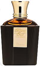 Perfumería y cosmética Blend Oud Corona - Eau de parfum