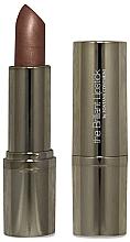 Perfumería y cosmética Barra de labios - Fontana Contarini The Brilliant Lipstick