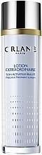 Perfumería y cosmética Loción facial con extracto de iris - Orlane B21 Lotion Extraordinaire