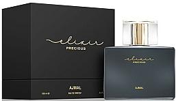 Perfumería y cosmética Ajmal Elixir Precious - Eau de parfum