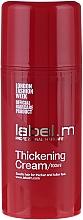 Perfumería y cosmética Crema voluminizadora de cabello con extractos de acerola y oliva - Label.m Thickening Cream