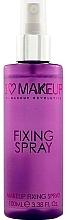 Perfumería y cosmética Spray fijador de maquillaje vegano con jugo de aloe vera - I Heart Revolution Fixing Spray