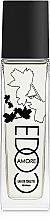 Vittorio Bellucci Amore Code - Eau de toilette — imagen N1