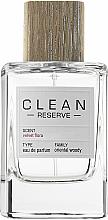 Perfumería y cosmética Clean Reserve Velvet Flora - Eau de Parfum