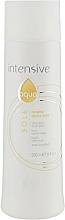 Perfumería y cosmética Champú aftersun con extracto de miel - Vitality's Intensive Aqua Sole After Sun Shampoo