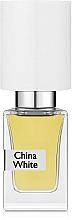 Perfumería y cosmética Nasomatto China White - Eau de Parfum