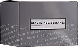 Perfumería y cosmética Crema facial antiedad con coenzima Q10 - Beaute Mediterranea Q10 Booster Anti-Wrinkle Cream