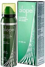 Perfumería y cosmética Tratamiento anticaída de cabello - Catalysis Alopel Anti-Hair Loss Foam