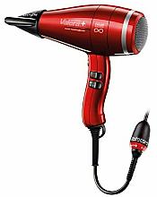 Perfumería y cosmética Secador de pelo iónico profesional con cable giratorio, 2400 W, SP4DRC - Valera Power4ever