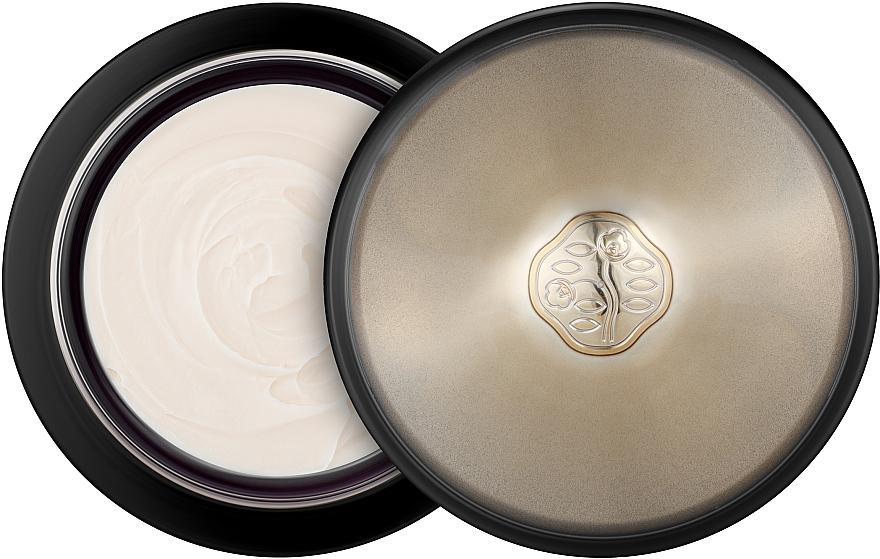 Crema nutritiva para ojos y labios con extracto de angélica - Shiseido Future Solution Eye and Lip Contour Cream  — imagen N2