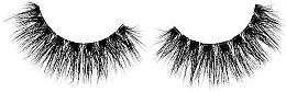 Perfumería y cosmética Pestañas postizas - Lash Me Up! Eyelashes Crazy In Love
