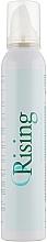 Perfumería y cosmética Mousse fitoesencial para cabello con proteínas de fijación extra fuerte - Orising Mousse Extra Strong