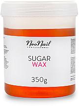 Perfumería y cosmética Cera depilatoria de azúcar - NeoNail Professional