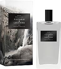 Perfumería y cosmética Victorio & Lucchino Aguas Masculinas No 5 Frescor Absoluto - Eau de toilette