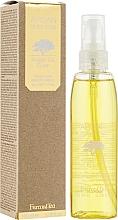 Perfumería y cosmética Elixir de cabello con aceite de argán - Farmavita Argan Sublime Elexir