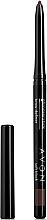 Perfumería y cosmética Lápiz para cejas automático - Avon Glimmerstick Brow Definer