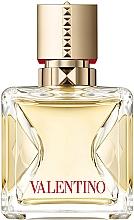 Perfumería y cosmética Valentino Voce Viva - Eau de parfum