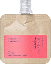 Perfumería y cosmética Crema facial con niacinamida y extracto de centella asiática - Toun28 Trouble Care For Sensitive Skin