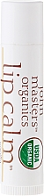 Perfumería y cosmética Bálsamo labial con extracto de vainilla - John Masters Organics Lip Calm Vanilla
