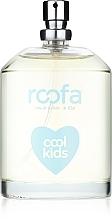 Perfumería y cosmética Roofa Cool Kids Chloe - Eau de toilette