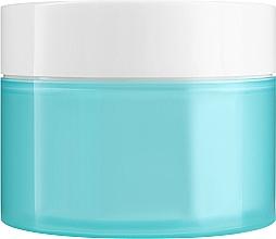 Perfumería y cosmética Mascarilla calmante en gel-crema para quemaduras solares - Clarins After Sun SOS Sunburn Soother Mask