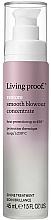 Perfumería y cosmética Concentrado para secado de cabello con protección térmica - Living Proof Restore Smooth Blowout Concentrate