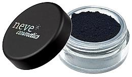Perfumería y cosmética Sombra de ojos mineral - Neve Cosmetics