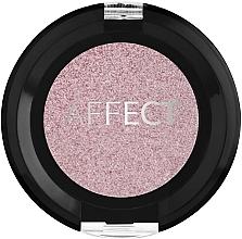 Perfumería y cosmética Sombra de ojos cremosa - Affect Cosmetics Colour Attack Foiled Eyeshadow