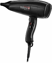 Perfumería y cosmética Secador de pelo - Valera Swiss Light 3200