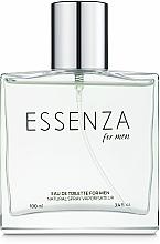 Perfumería y cosmética Vittorio Bellucci La Cascata Essenza - Eau de toilette