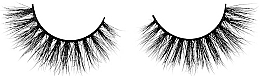 Perfumería y cosmética Pestañas postizas - Lash Me Up! Eyelashes Eyes To Kill
