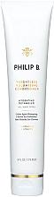 Perfumería y cosmética Acondicionador voluminizador de cabello con aroma a magnolia - Philip B Weightless Volumizing Conditioner