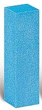 Perfumería y cosmética Bloque pulidor de uñas, azul - Donegal