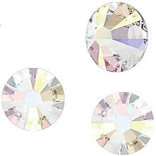 Perfumería y cosmética Piedras decorativas para uñas, 1,95 mm - Chiodo Pro Cyrkonie Swarovski (30uds.)