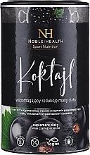 Perfumería y cosmética Complemento alimenticio para la reducción de peso - Noble Health Slim Line