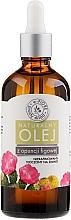 Perfumería y cosmética Aceite de nopal - E-Fiore Natural Oil