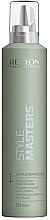 Perfumería y cosmética Mousse para cabello con bisabolol - Revlon Professional Style Masters Volume Amplifier Mousse 1