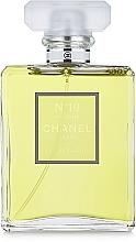 Perfumería y cosmética Chanel №19 Poudre - Eau de Parfum