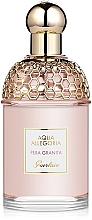 Perfumería y cosmética Guerlain Aqua Allegoria Pera Granita - Eau de toilette