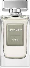 Perfumería y cosmética Jenny Glow Amber - Eau de parfum