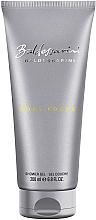 Perfumería y cosmética Baldessarini Cool Force - Gel de ducha perfumado